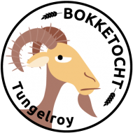 Bokketocht Tungelroy
